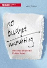 [Alois Gmeiner: No-Budget-Marketing]