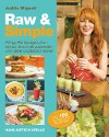 [Judita Wignall: Raw & Simple]