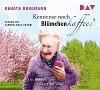 [Renate Bergmann: Kennense noch Blümchenkaffee? Die Online-Omi erklärt die Welt]