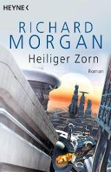 Moore, Christopher - bei Schmitt & Hahn Buch und Presse