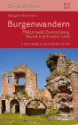 [Margaret Ruthmann: Burgenwandern Pfälzerwald, Donnersberg, Haardt, Kuseler Land]
