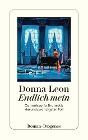 [Donna Leon: Endlich mein]