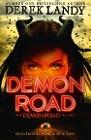 [Derek Landy: Demon Road 01]