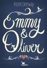 [Robin Benway: Emmy & Oliver]