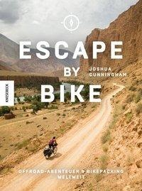 Escape by Bike