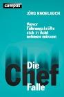 [Jörg Knoblauch: Die Chef-Falle]