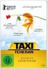 [Taxi Teheran]