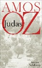 [Amos Oz: Judas]