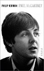 [Philip Norman: Paul McCartney]