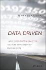 [Jenny Dearborn: Data Driven]