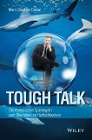 [Marc-Stephan Daniel: Tough Talk]