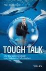 [Marc-Stephan Daniel: Tough Talk]