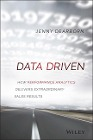[Jenny Dearborn: Data Driven: How Performance Analytics Delivers Extraordinary Sales Results]