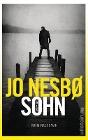 [Jo Nesbø: Der Sohn]