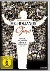 [Mr. Hollands Opus]