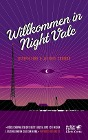 [Joseph Fink, Jeffrey Cranor: Willkommen in Night Vale]