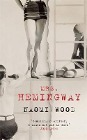 [Naomi Wood: Mrs Hemingway]