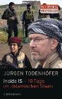 [Jürgen Todenhöfer: Inside IS - 10 Tage im 'Islamischen Staat']