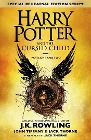 [Joanne K. Rowling, Jack Thorne, John Tiffany: Harry Potter and the Cursed Child - Parts I & II (Special Rehearsal Edition)]