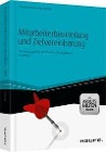 [Christian Stöwe, Anja Beenen: Mitarbeiterbeurteilung und Zielvereinbarung - mit Arbeitshilfen online]