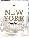 [Lisa Nieschlag, Lars Wentrup: New York Christmas]