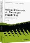 [Moderne Instrumente der Planung und Budgetierung]