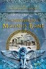 [Maureen Johnson, Sarah Rees Brennan, Cassandra Clare: Die Chroniken des Magnus Bane]