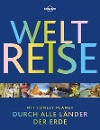 [Lonely Planet: Lonely Planet Bildband Weltreise]