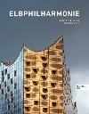 [Joachim Mischke: Elbphilharmonie]