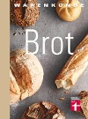 [Lutz Geißler: test Warenkunde: Brot]