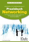 [Andreas Lutz, Constanze Wolff: Praxisbuch Networking]