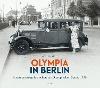 [Emanuel Hübner: Olympia in Berlin]