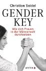 [Christian Seidel: Gender-Key]
