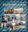 [Uwe Bogen, Manuel Kloker: Stuttgart Album Vol. 2]