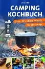 [Carsten Bothe: ADAC - Das Campingkochbuch]