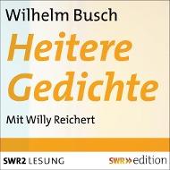 Wilhelm Busch Weihnachtsgedichte.Busch Wilhelm Bei Buchhandlung Edelmann In Fürth