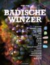 [Badische Winzer Band 1]
