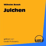Wilhelm Busch Weihnachtsgedichte.Busch Wilhelm Bei Schmitt Hahn Buch Und Presse