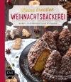 [Sara Plavic: Meine kreative Weihnachtsbäckerei]