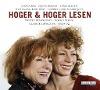 [Diverse: Hoger & Hoger lesen]