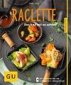 [Tanja Dusy: Raclette]