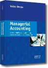 [Volker Drosse: Managerial Accounting]