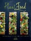 [Matthew Kenney, Meredith Baird, Scott Winegard: Plant Food]