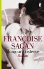 [Francoise Sagan: Bonjour tristesse]