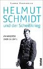[Sabine Pamperrien: Helmut Schmidt und der Scheißkrieg]