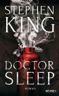 [Stephen King: Doctor Sleep]