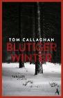 [Tom Callaghan: Blutiger Winter]