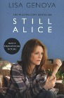 [Lisa Genova: Still Alice. Film Tie-In]