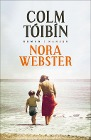 [Colm Tóibín: Nora Webster]