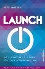[Jeff Walker: Launch]